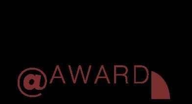 Award Designer Logo